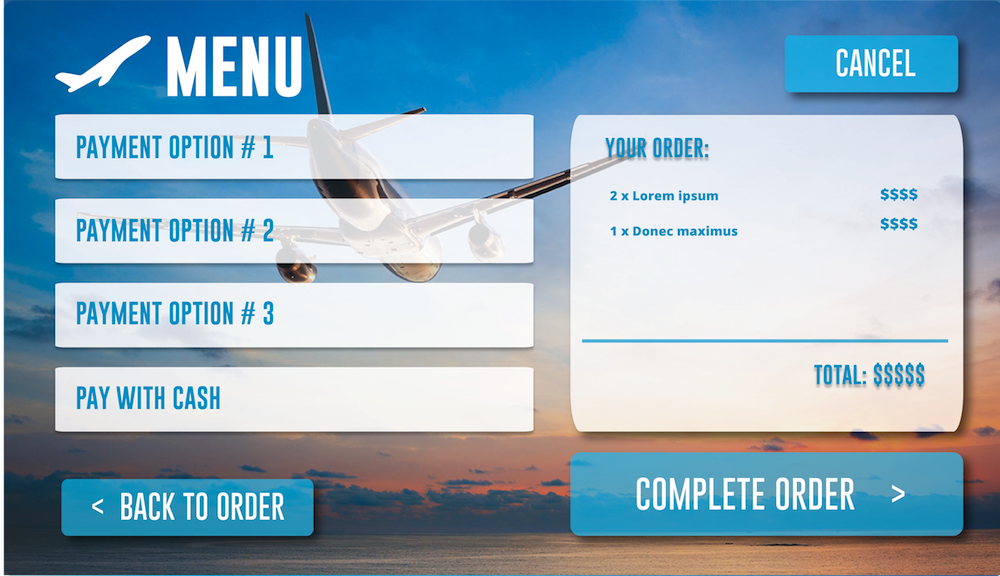 future air food order 1-06.png