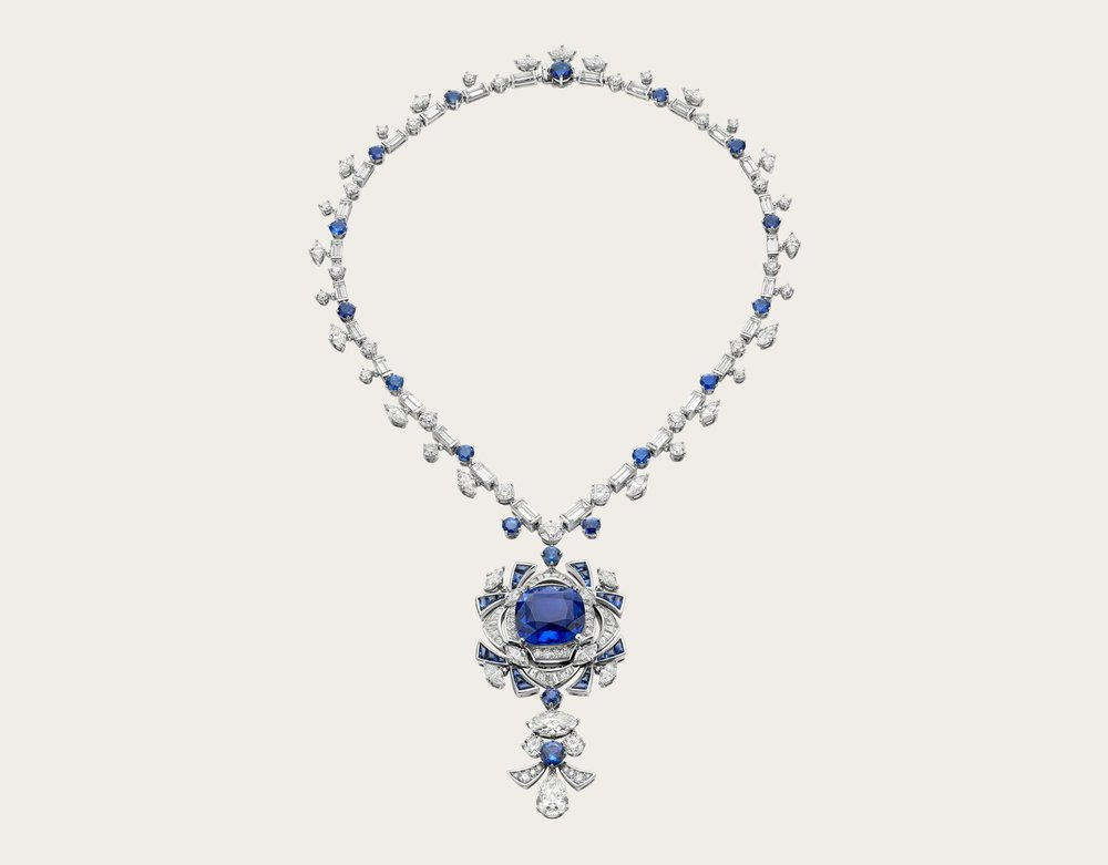 LeMagnificheCreazioni-Necklace-BVLGARI-261408-E-1.jpg