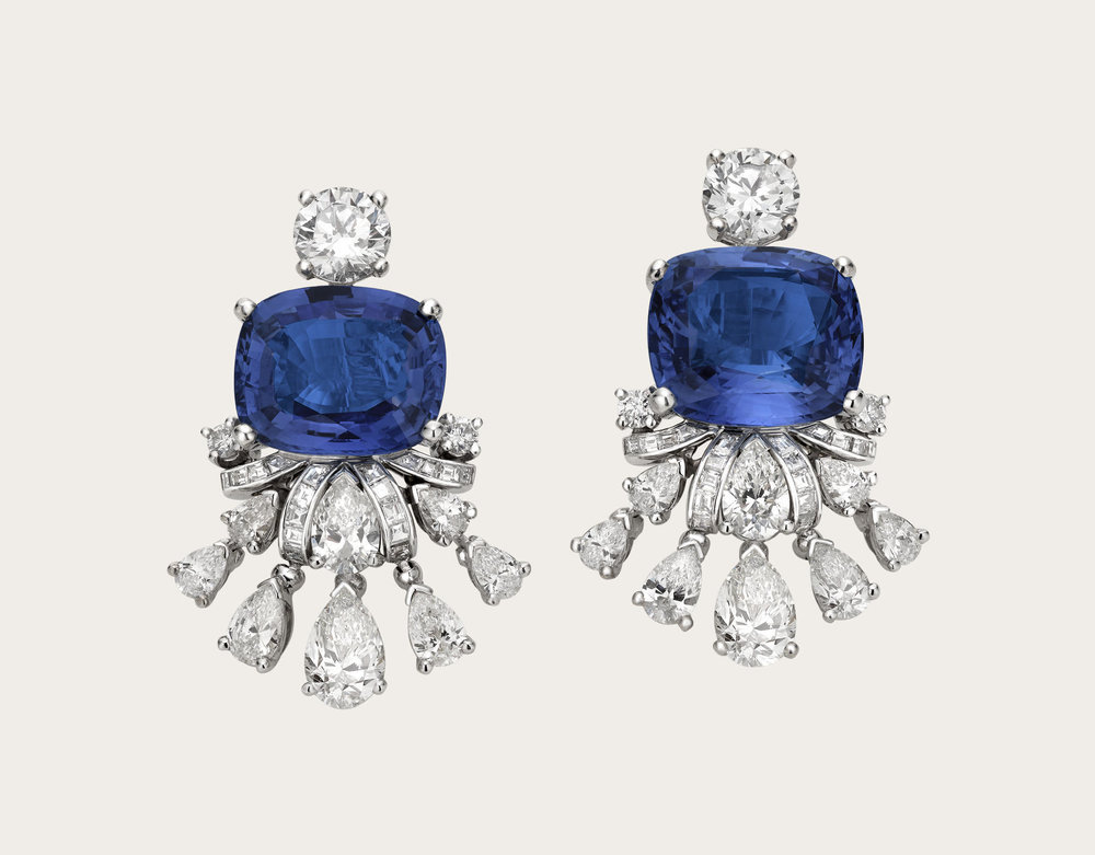 LeMagnificheCreazioni-Earrings-BVLGARI-260550-E-1.jpg