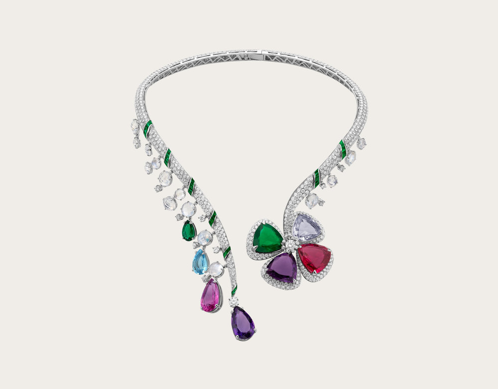 FiorediBVLGARI-Necklaces-BVLGARI-261838-E-1.jpg