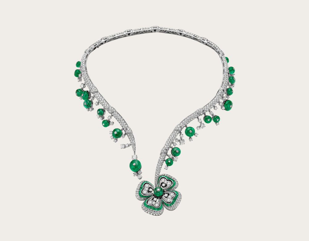 FiorediBVLGARI-Necklaces-BVLGARI-261928-E-1.jpg