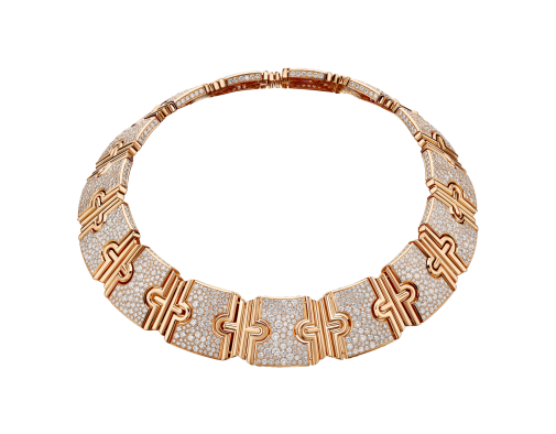 Parentesi-Necklace-BVLGARI-261396-E-1.png