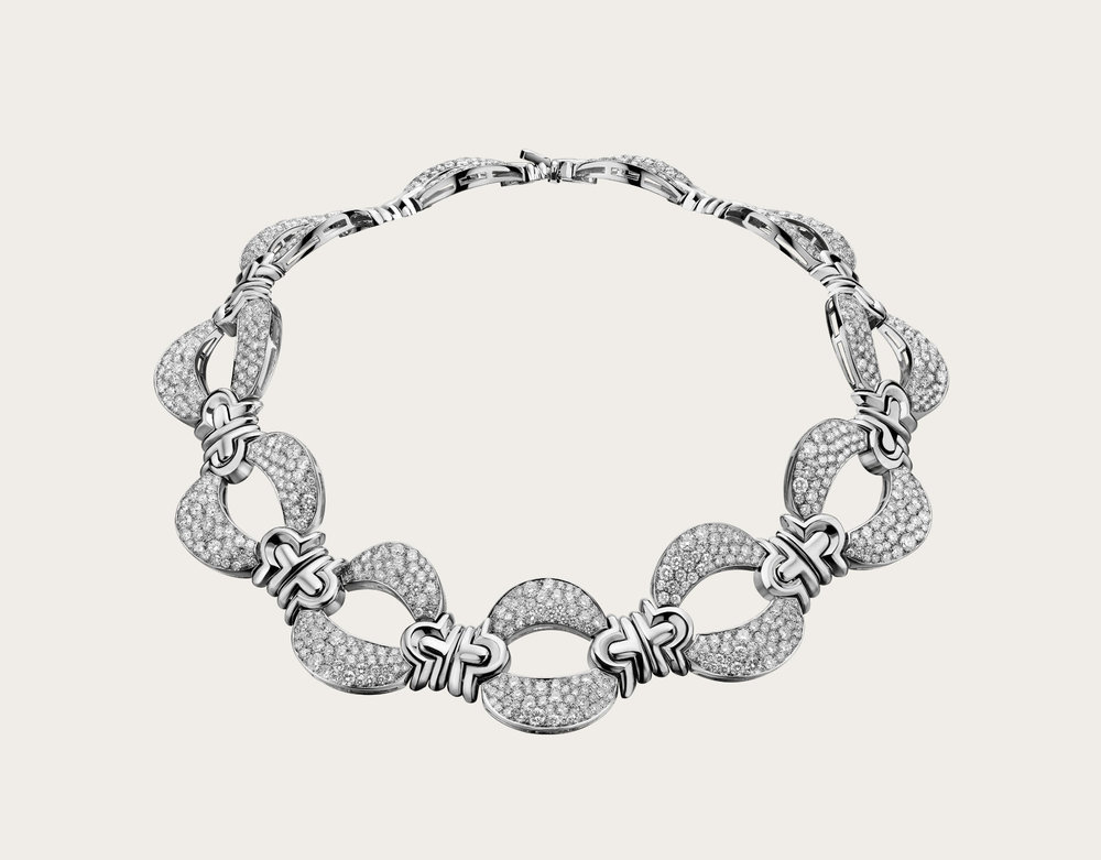 Parentesi-Necklace-BVLGARI-260902-E-1.jpg
