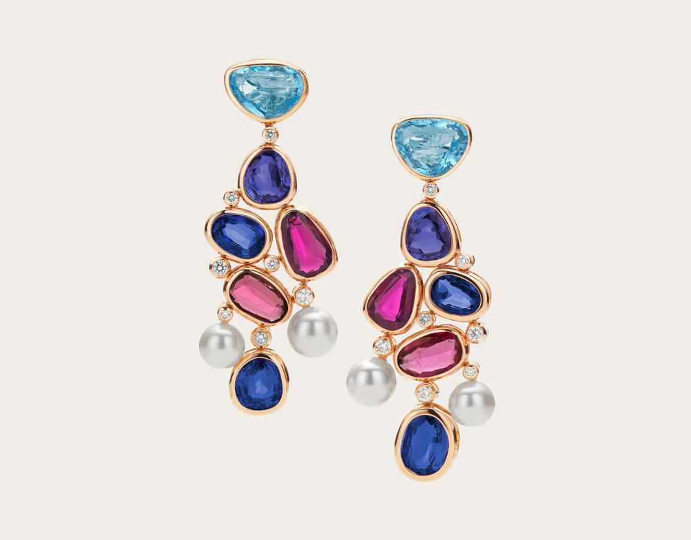 ColourTreasures-Earrings-BVLGARI-260186-E-1.jpg