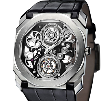 bulgari-octo_finissimo_tourbillon_skeleton-2017-hd-square.jpg