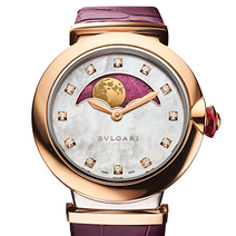 csm_bulgari-luceas_moonphase-2017-hd-square_36d774b649.jpg