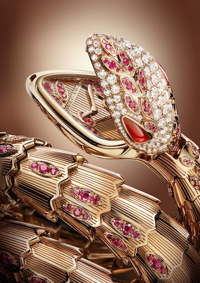 serpenti_china_1_detail.jpg