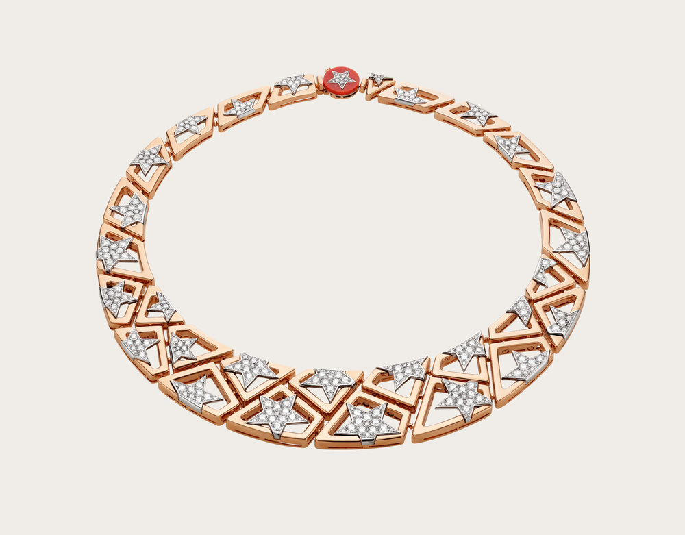 BulgariNewYorkCollection-Necklaces-BVLGARI-263089-E-1_v01.jpg