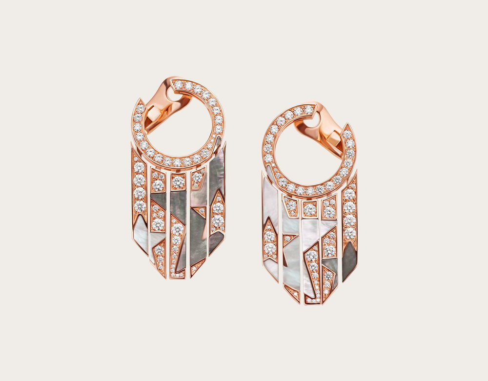 BulgariNewYorkCollection-Earrings-BVLGARI-354357-E-1_v01.jpg