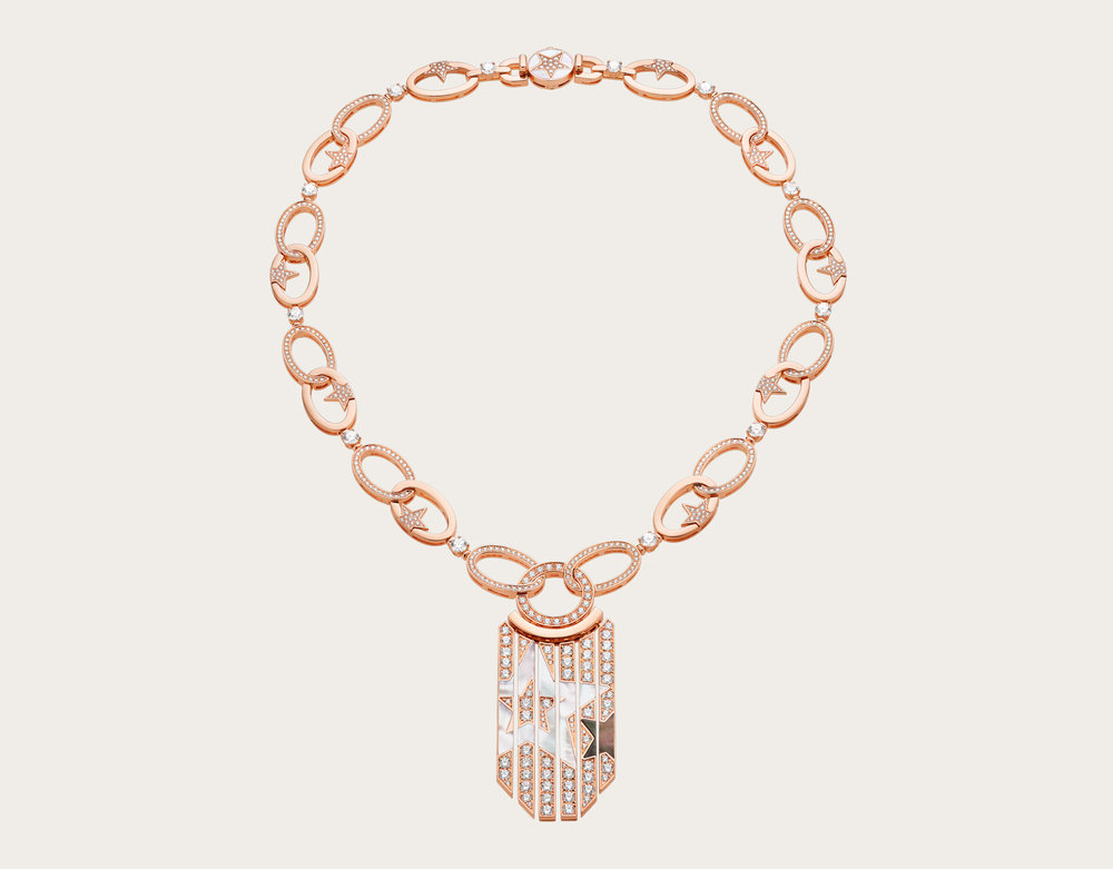 BulgariNewYorkCollection-Necklaces-BVLGARI-263090-E-1_v01.jpg