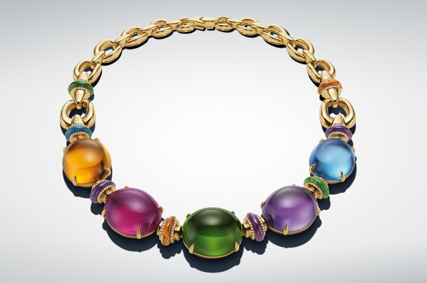 Bulgari-MVSA-Collection-fine-jewelry-2.jpg