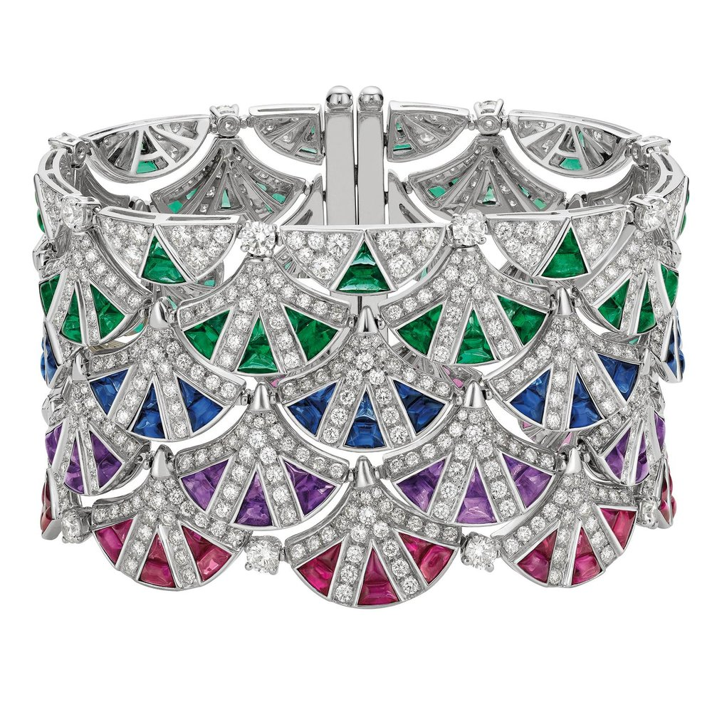 bulgari-blue-pink-and-purple-sapphires-join-emeralds-and-diamonds-to-create-this-white-gold-cuff_png__1536x0_q75_crop-scale_subsampling-2_upscale-false.jpg