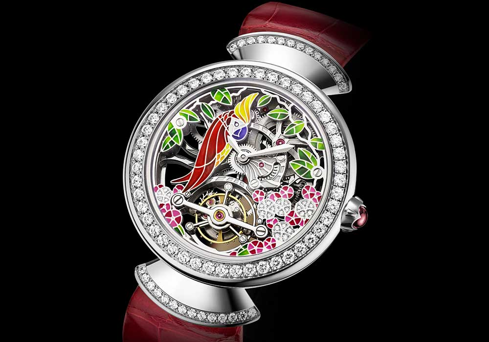 bvlgari-divas-dream-tourbillon-squelette-watches-news.jpg