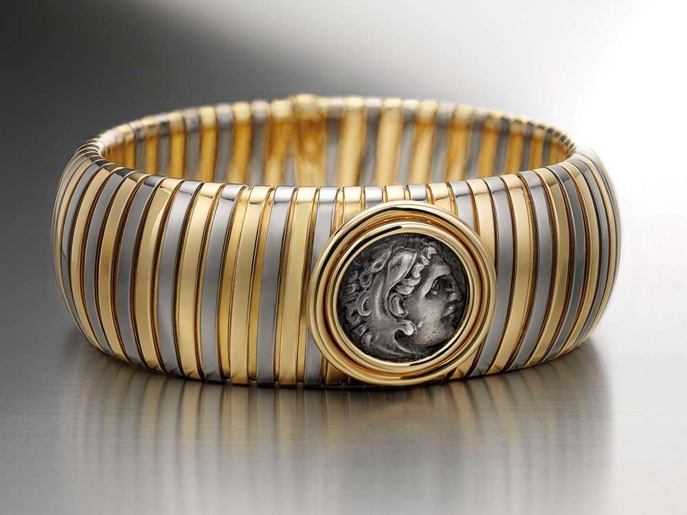 bangle-monete-di-bulgari.jpg