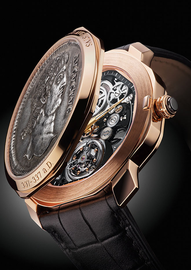 Bulgari-Octo-Finissimo-Tourbillon-Monete-2.jpg
