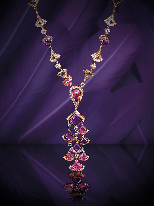 bulgari-divas-dream-new-collection-buro247sg-ca_htm.jpg