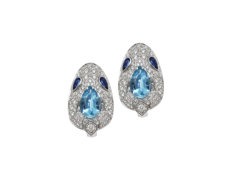 Aqua Seduttore Earrings.jpg