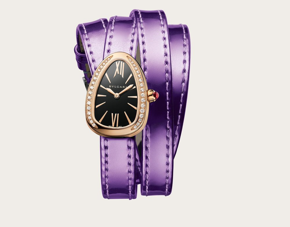 Serpenti-Watches-BVLGARI-102969-E-1.jpg