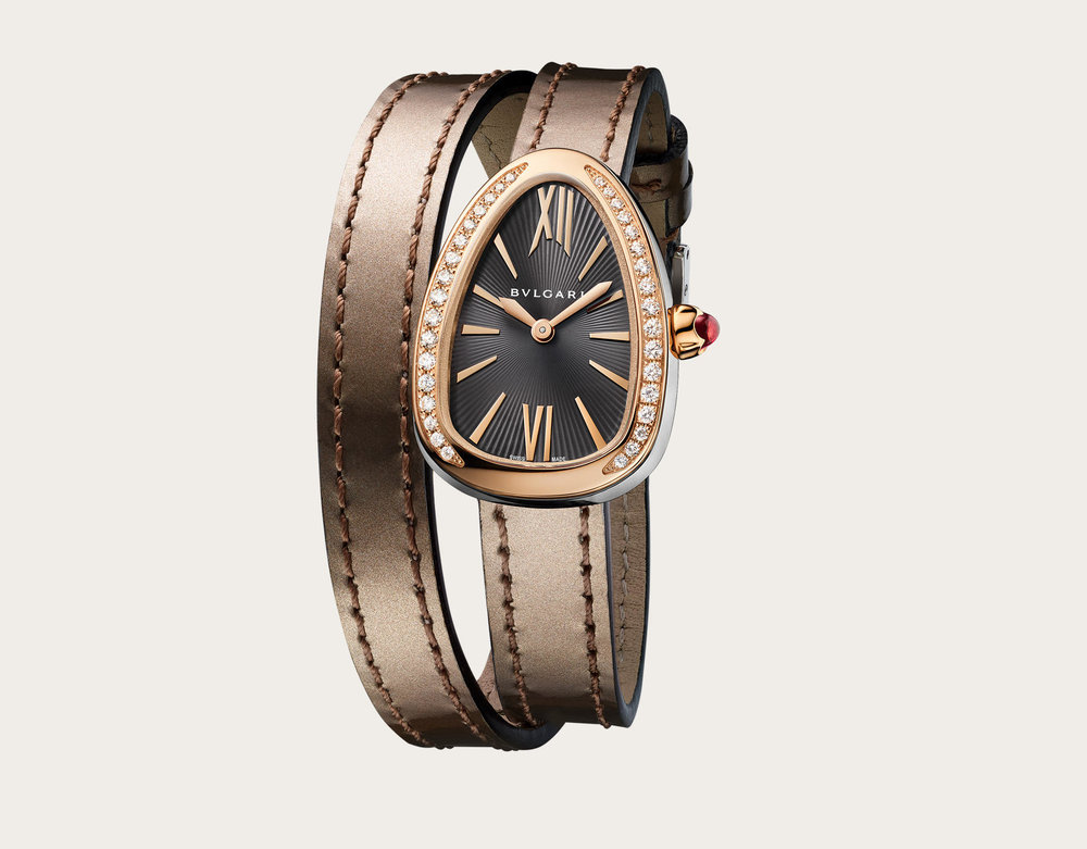 Serpenti-Watch-BVLGARI-102968-E-1.jpg