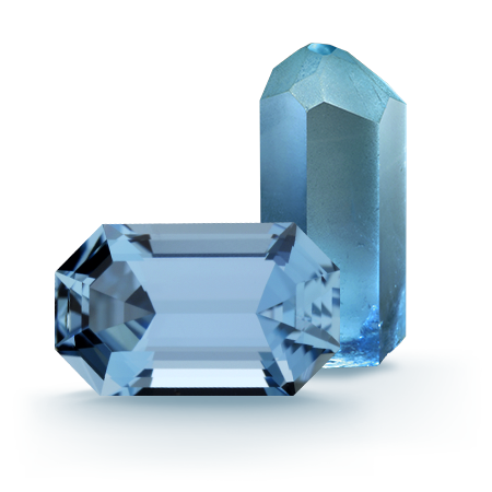 Aquamarine_march_birthstone.PNG