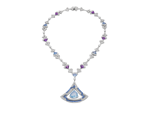 DIVASDREAM-Necklace-BVLGARI-261504-E-1-2.png