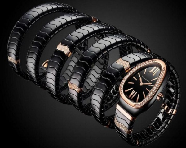 bulgari-tubogas-serpenti-watch-3-730x580-720x572.jpg