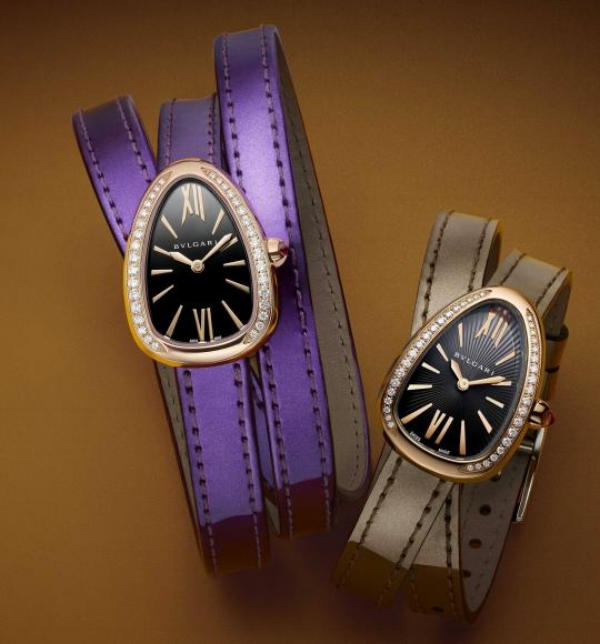 bulgari-tubogas-serpenti-watch-6-540x580.jpg