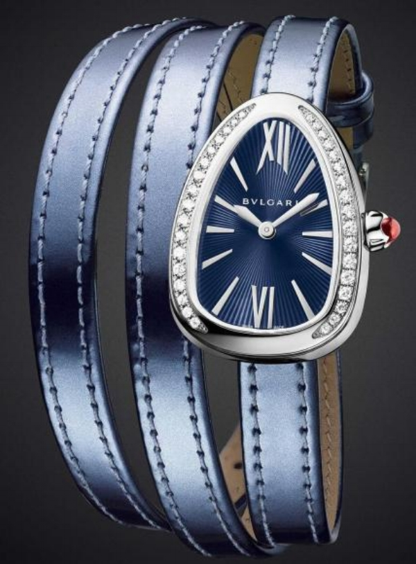 bulgari-tubogas-serpenti-watch-7-428x580.jpg