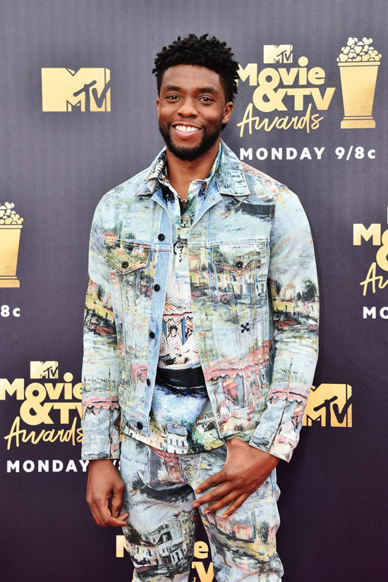 Chadwick-Boseman-2018-MTV-Movie-TV-Awards-Red-Carpet-Fashion-Off-White-Tom-Lorenzo-Site-3.jpg
