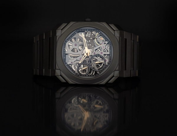 bulgari_skeleton_black_ceramic_13.jpg