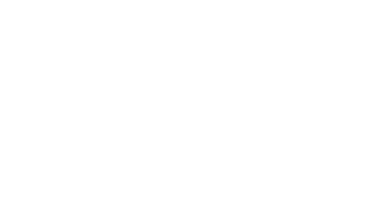 Hazel's Kitchen