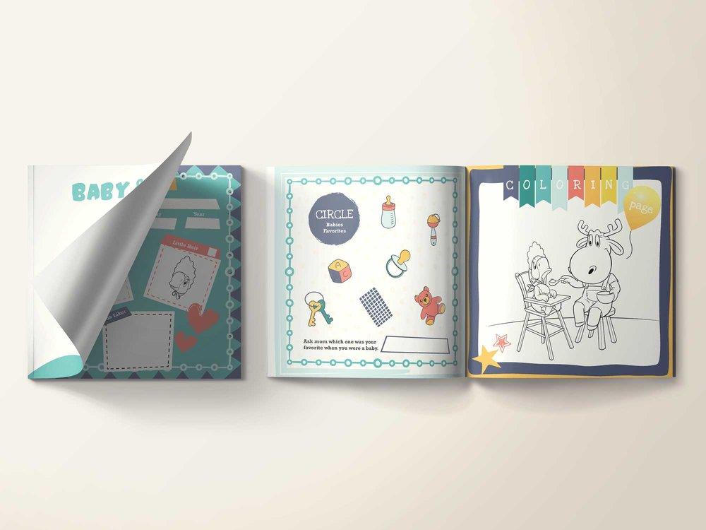 Scrapbook-Page-Spread-12.jpg