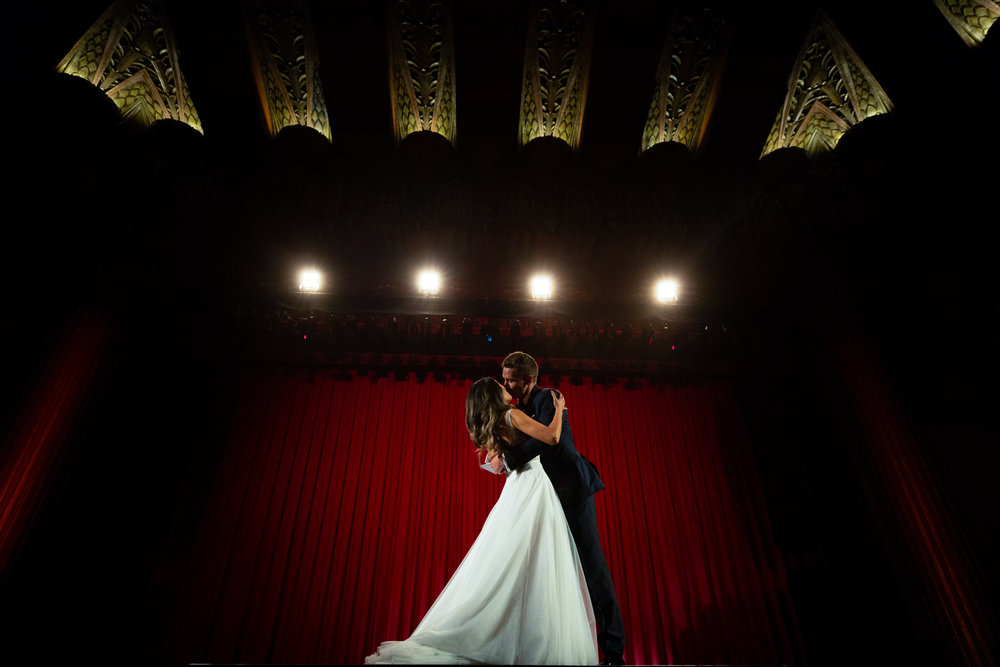Jaosn Snorlax Photography The Greatest Wedding Ever Donated-90.jpg