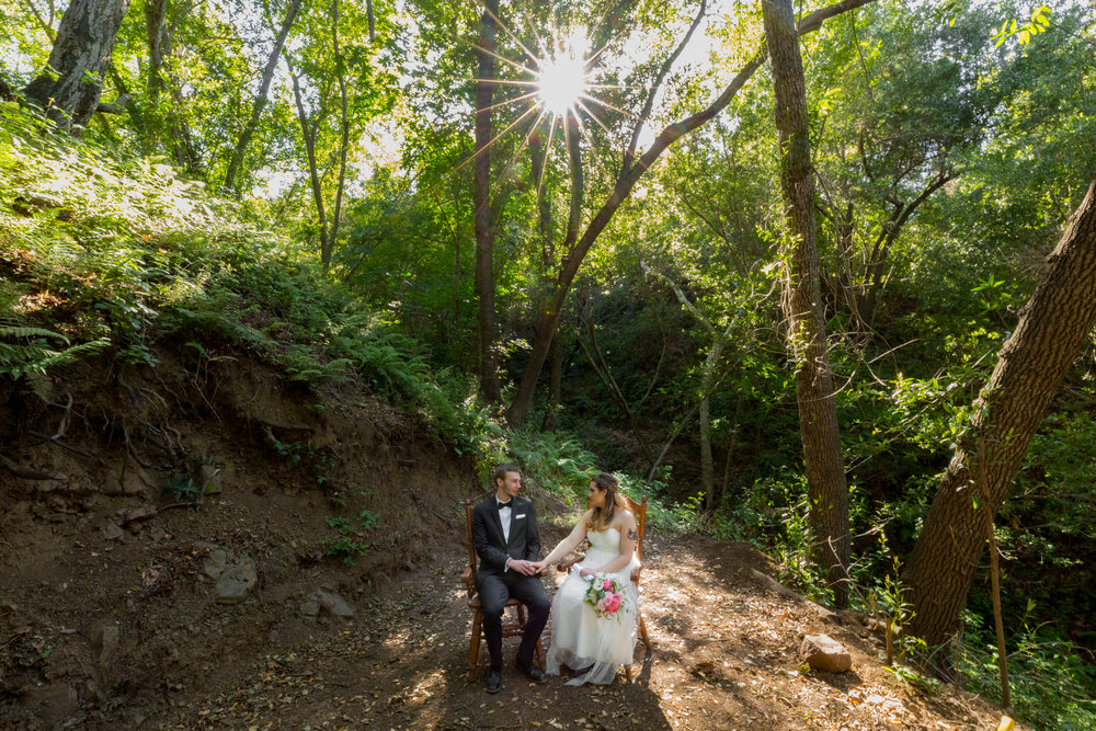 Jaosn Snorlax Photography Kyle & Jacqueline Wedding-18.jpg