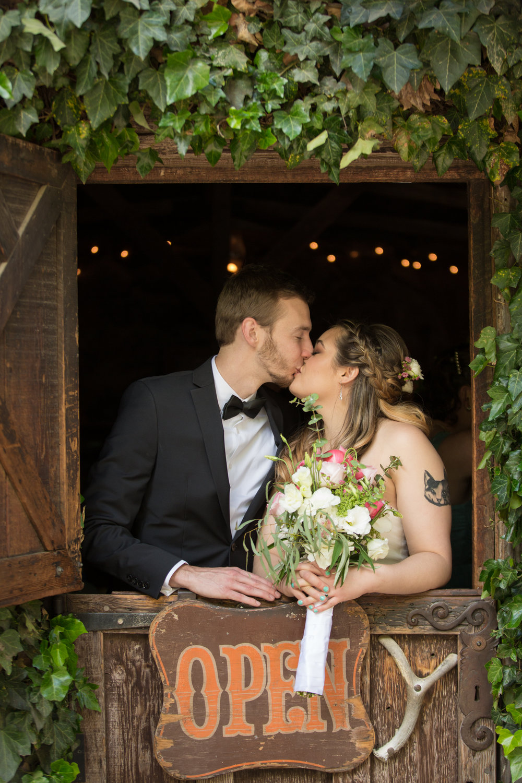 Jaosn Snorlax Photography Kyle & Jacqueline Wedding-15.jpg