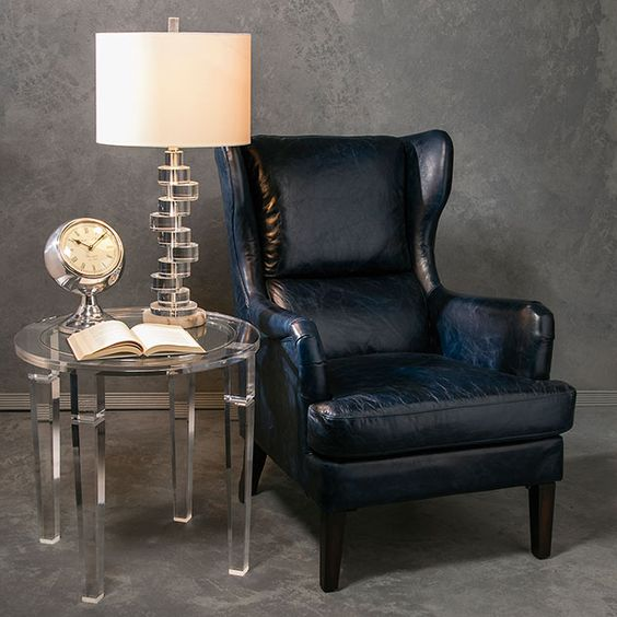 SEATING - Seating is an ideal attribute to any space. Adequate seating and an intimate gathering space in any home is a must have.