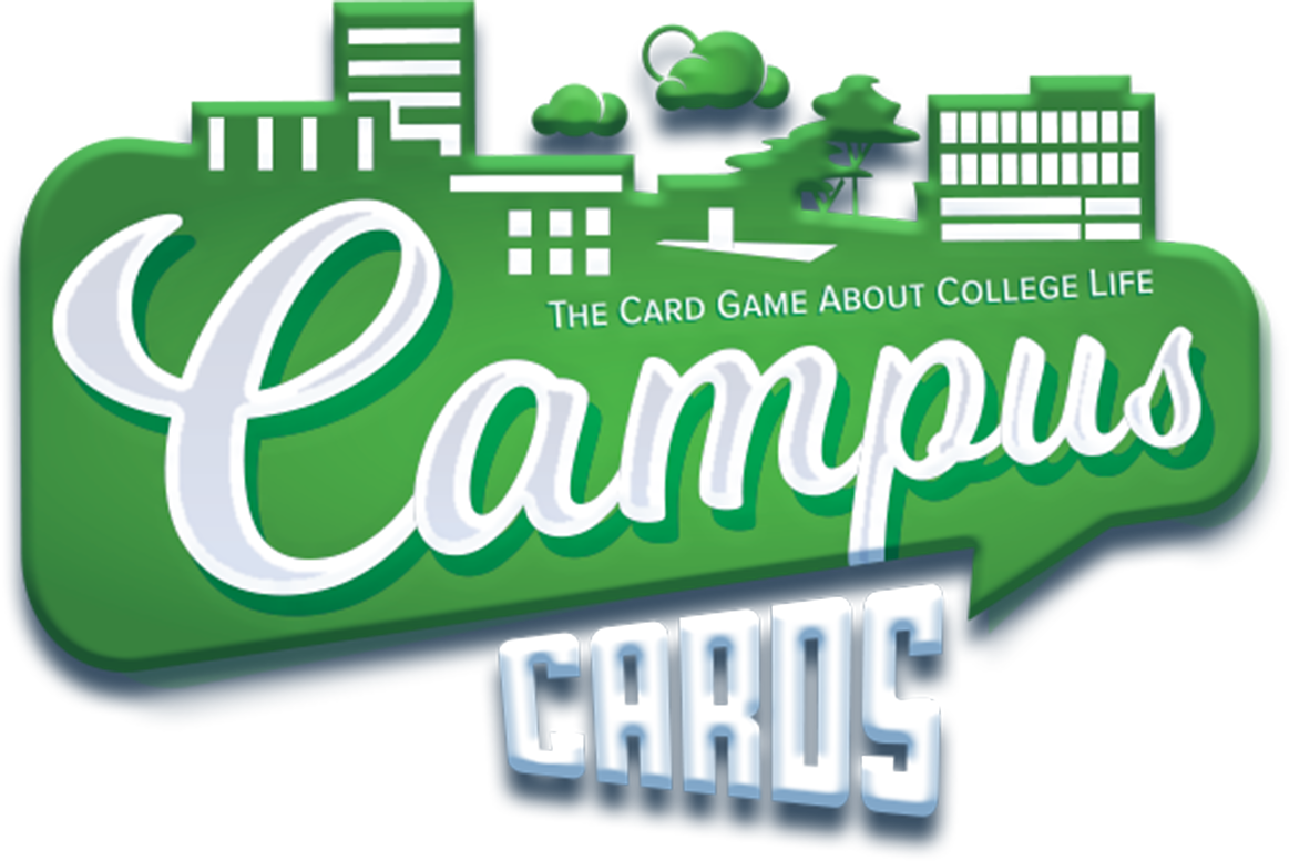 Campus Cards Game LLC