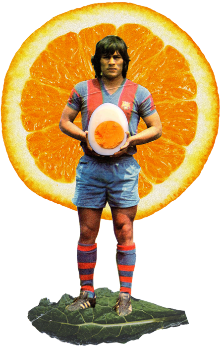 Como_Collage_Orange.png