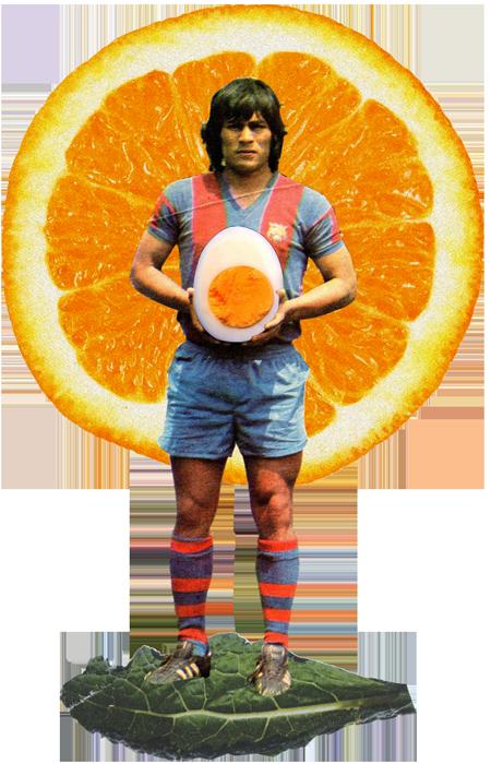 Como_Collage_Orange.png