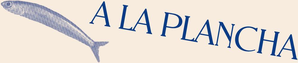 Como_Web_ALaPlancha.jpg