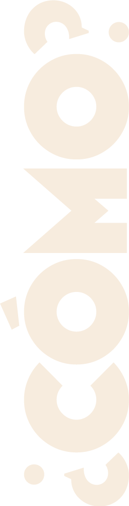 Como_Logo_Rotated.png