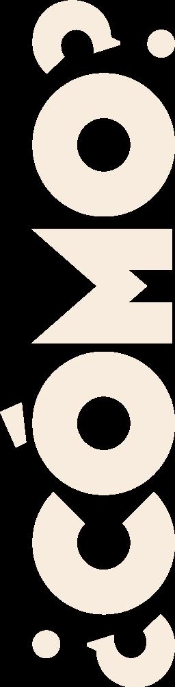 Como_Logo_Rotated.png