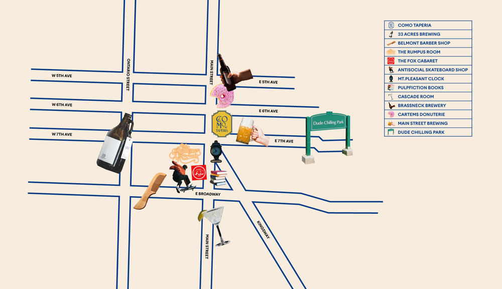 Como_MapCollage-V3.jpg