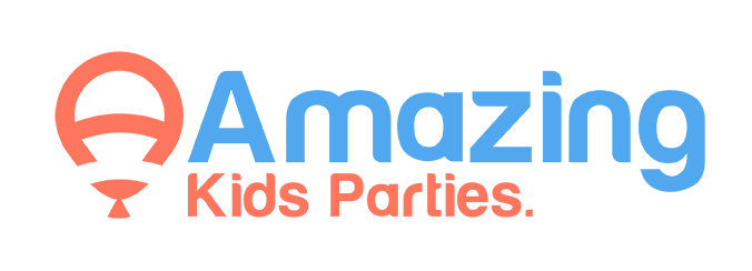 Amazing Kids Parties