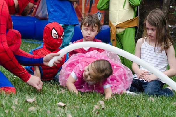 about-kids-parties-little.jpg