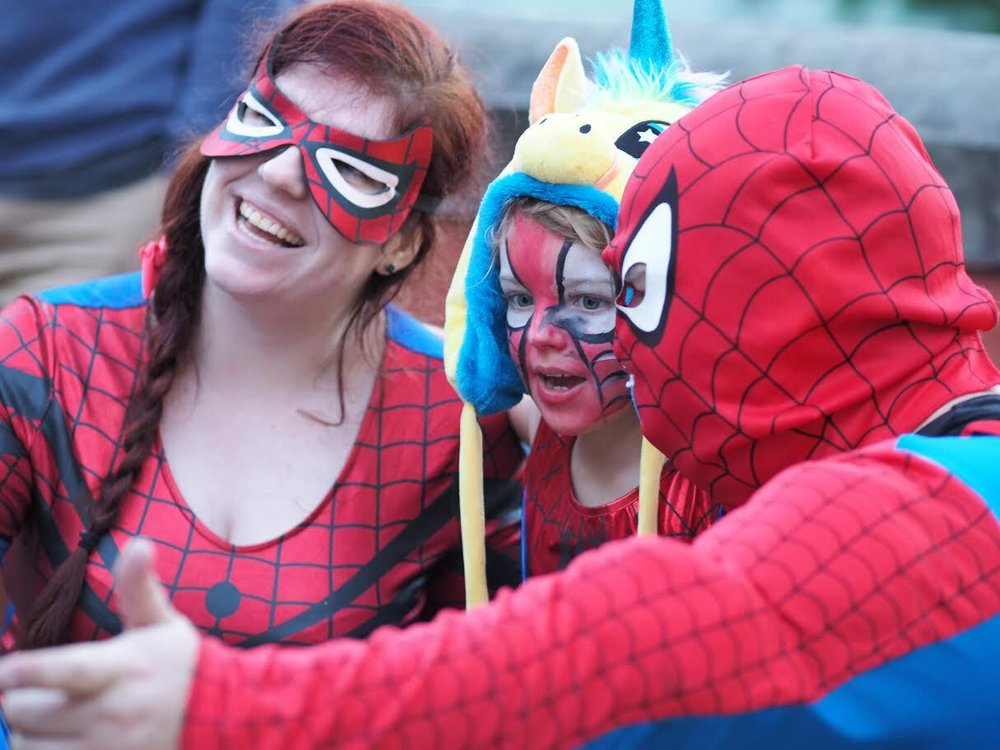about-kids-parties-spiderman.jpg