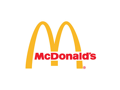 mcdonalds-client-logo.jpg