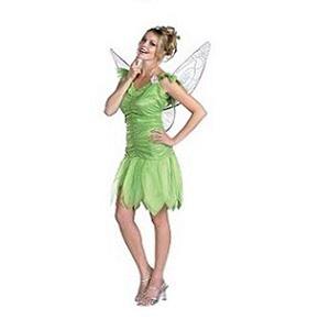 Fairy Tink