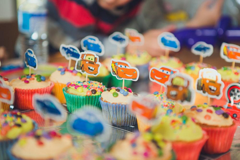 Kids Birthday Parties Celebrations Amazing Kids Parties