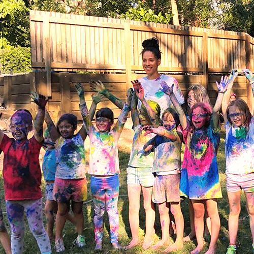messy-mayhem-kids-party-entertainer.jpg